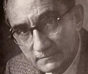 Jorge Mañach.