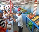 mercado agropecuario_dos_palmas