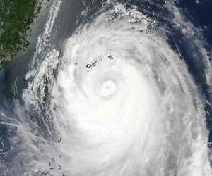 Tifón Soulink. Foto: NASA.