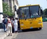 omnibus-urbano-yutong-580x435