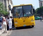 omnibus-urbano-yutong