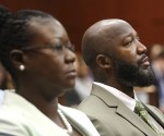 padres trayvon martin
