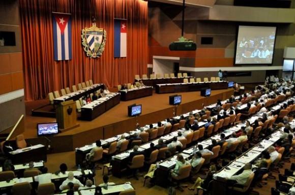 parlamento-cubano-octava-legislatura-foto-roberto-suarez