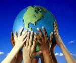 objetivos de desarrollo del milenio + latinoamérica