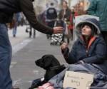 pobreza francia