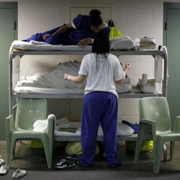 prisiones-california-presos