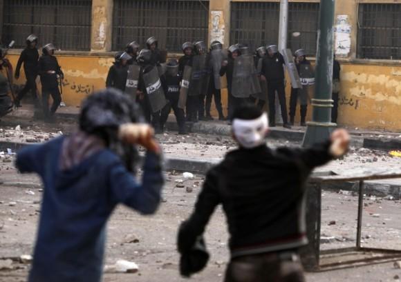 quinto-dia-enfrentamientos-policia-ciudad-egipcia-port-said_1_1605080