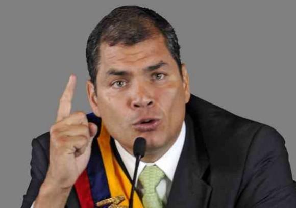 http://www.cubadebate.cu/wp-content/uploads/2013/07/rafael-correa-presidente-de-ecuador-610x430-580x408.jpg