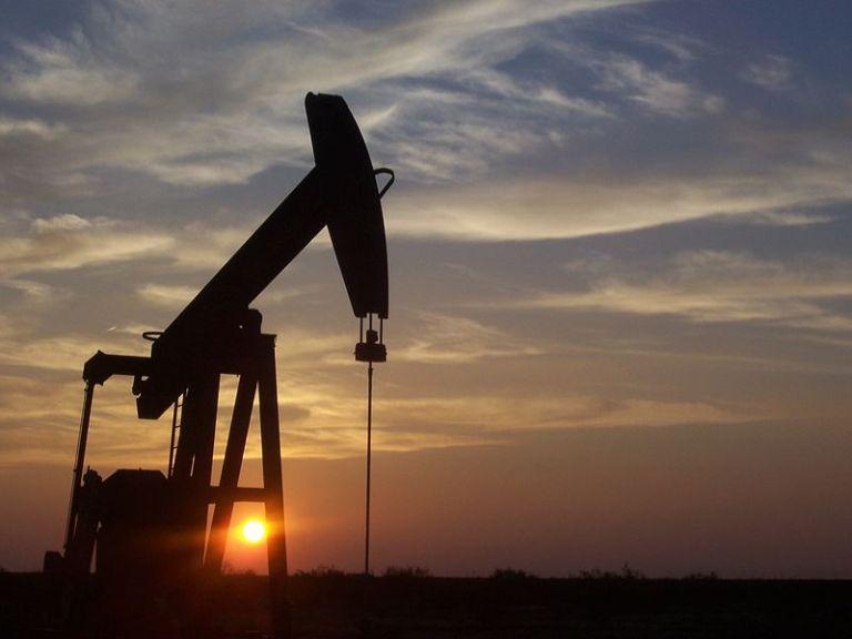 rusia industria petroleo