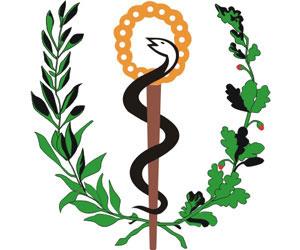 Cuba Health
