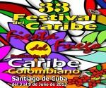 santiago-de-cuba_cartel-del-festival-del-caribe