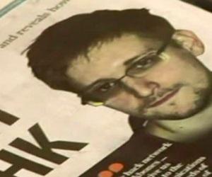 Ex director de la NSA cree que Snowden debe estar en lista de asesinatos extrajudiciales