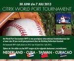 torneo-beisbol-rotterdam-2013