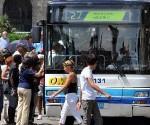 transporte-tr
