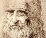 04 - Leonardo da Vinci