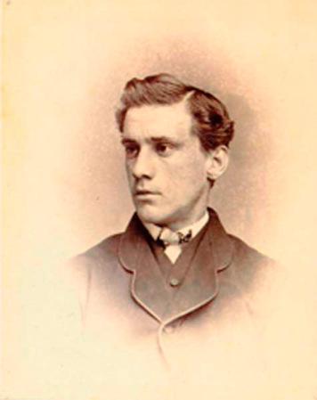 """Un juego antiespañol y de tendencia insurreccional"""", según la Metrópoli, comenzó a ser practicado por muchos jóvenes como Bellán. (Foto: Fordham University Libraries)"""