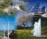 20080522201951-fotos-de-energias-renovables