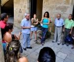 5 A la juventud le toca ahora, preservar y proteger la memoria historica. Foto. Roberto Garaicoa-Cubadebate