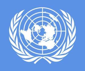 Emancipación de la mujer: fuerte reclamo en la ONU y el Cenesex