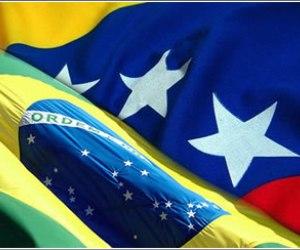 Bandera-Brazil-Venezuela