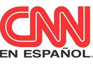 Denuncian a CNN por difundir informaciones falsas sobre realidad venezolana