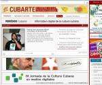 CUBARTE
