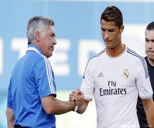 Carlo-Ancelotti-with-Cristiano-Ronaldo 2