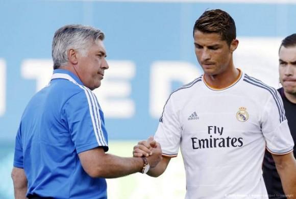 Carlo-Ancelotti-with-Cristiano-Ronaldo