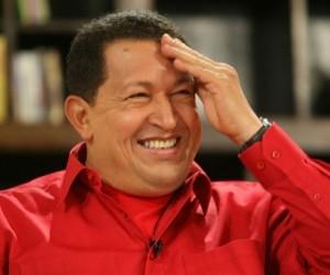 Hugo-Chávez-sonrie1-580x386