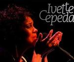 Ivette Cepeda - 2010 - Estaciones - Concierto en vivo