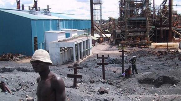 Kabwe. nationalgeographic.com