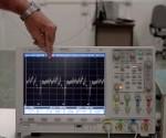 Laboratorio-de-televisión-digital-LACETEL-1
