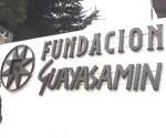 Fundación Guayasamin