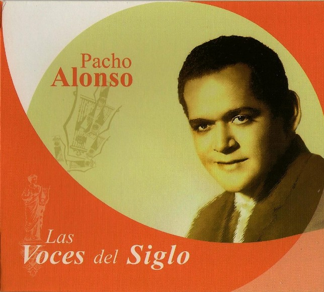 Pacho Alonso-front