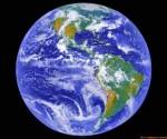 Planeta-Tierra-Observado