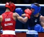 Roniel+Iglesias+Solotongo+Olympics+Day+15+Nb-bo-m7kb-l
