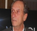 Saul-Landau