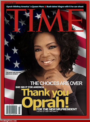 TIME-FOR-OPRAH-WINFREY-52666