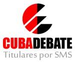 Titulares de Cubadebate