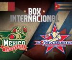 Tope-de-Boxeo-Cuba-México