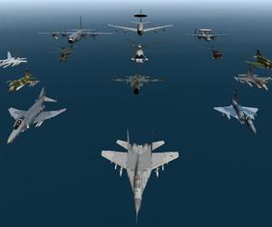 aviones-de-combate-aviones