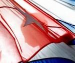 bandera-cubana-f-kaloian