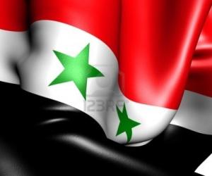 bandera-de-siria-2