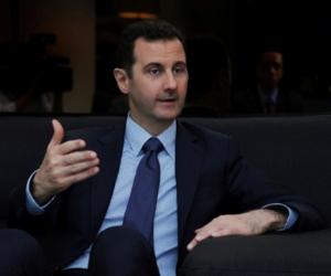 Siria advierte sobre cualquier acción militar no autorizada en su territorio