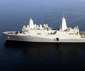 buque anfibio EEUU