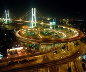 china-shanghai-l4