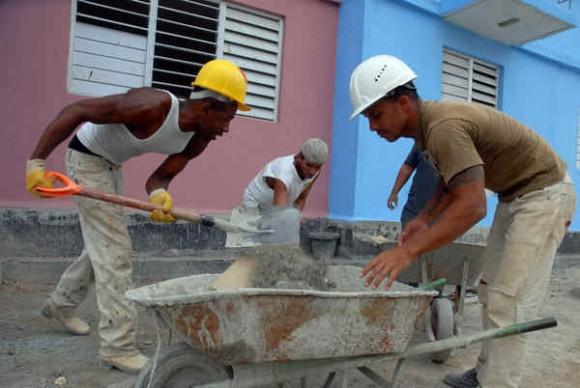 Nuevas políticas para la vivienda: elementos principales