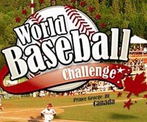 World Baseball Challenge: Cuba vence a Canadá