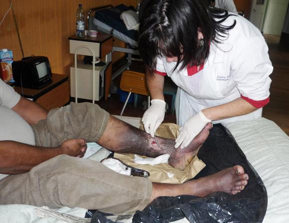 curacion-heridas