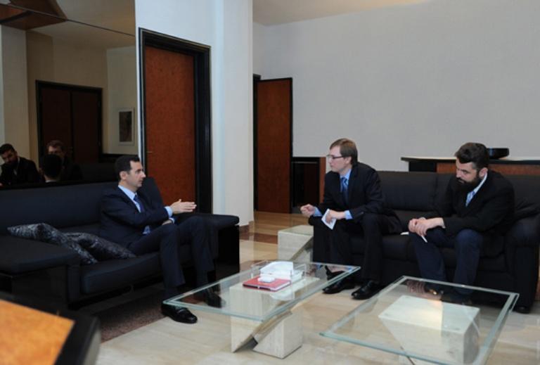 http://www.cubadebate.cu/wp-content/uploads/2013/08/entrevista-bashar-al-assad-a-peri%C3%B3dico-ruso.jpg